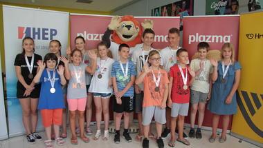 Hrvatska ima nove prvake u šahu