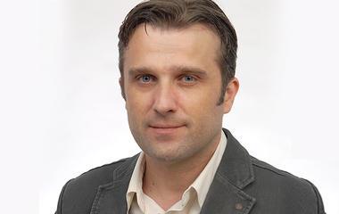 Emilio Gašpić