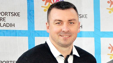 Tomislav Gudić