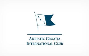 Adriatic Croatia International Club d.d.