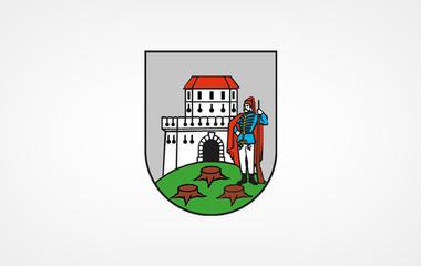 Grad Bjelovar