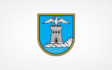 Grad Opatija