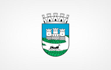 Grad Sisak