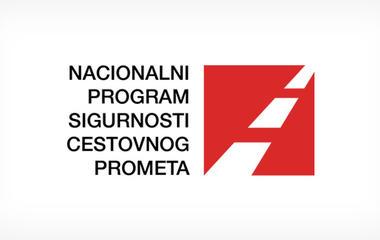 Nacionalni program sigurnosti cestovnog prometa Republike Hrvatske