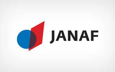 JANAF