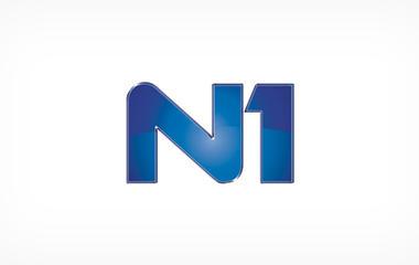 N1 TV