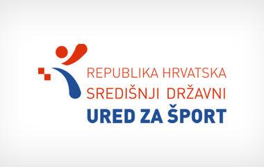 Središnji državni ured za šport
