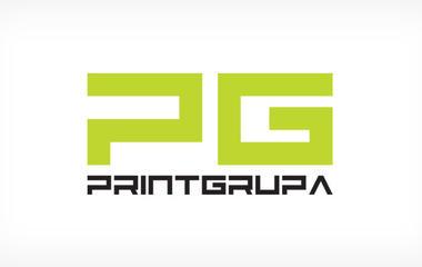 Pring Grupa