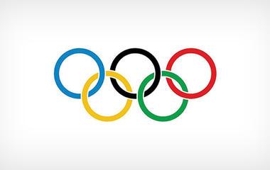Međunarodni Olimpijski Odbor - IOC