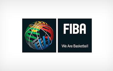 FIBA- Svjetska košarkaška federacija