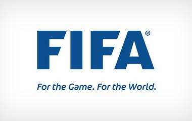 FIFA - FIFA Fair Play