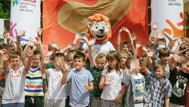 Otvorene prijave za 25. sezonu natjecanja Plazma Sportskih igara mladih