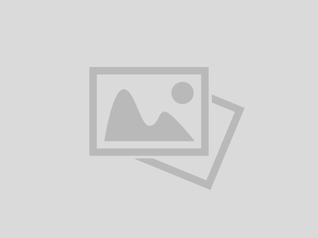 Državna završnica u Savudriji- utrka na 60m